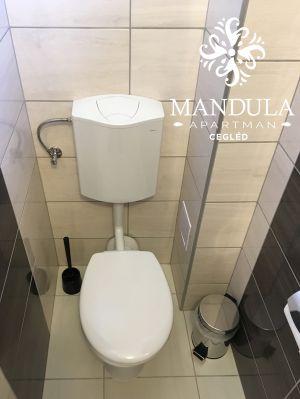 Fsz WC